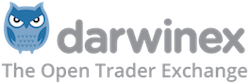lien vers Darwinex