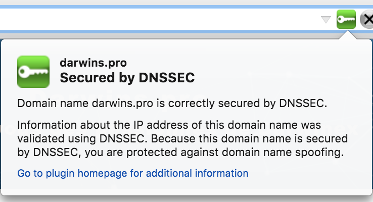 Secured_by_DSNSEC.png