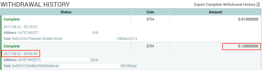 170622_Poloniex_ETH_OUT.png
